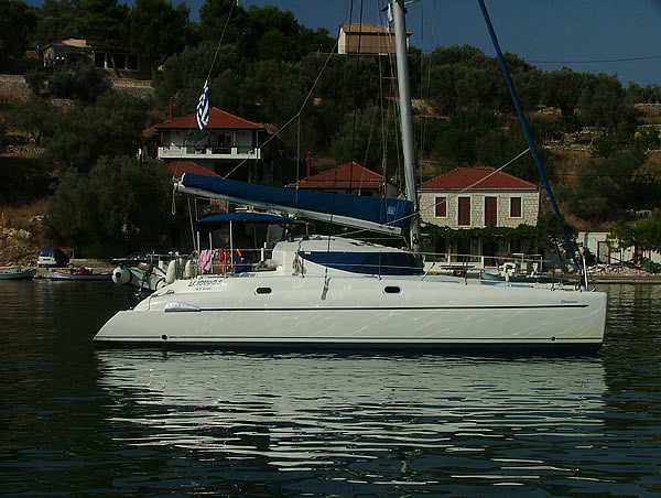 Cat. Athena 38
