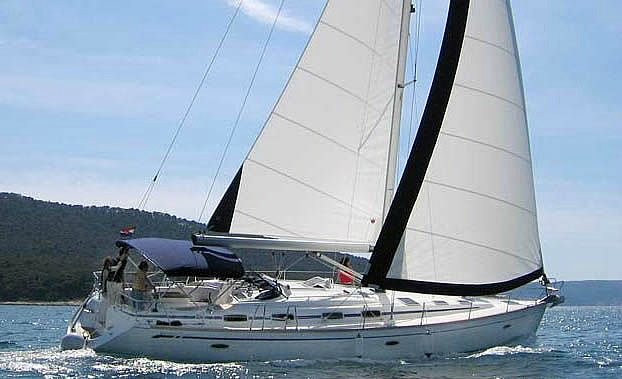 Bavaria 50 cr.